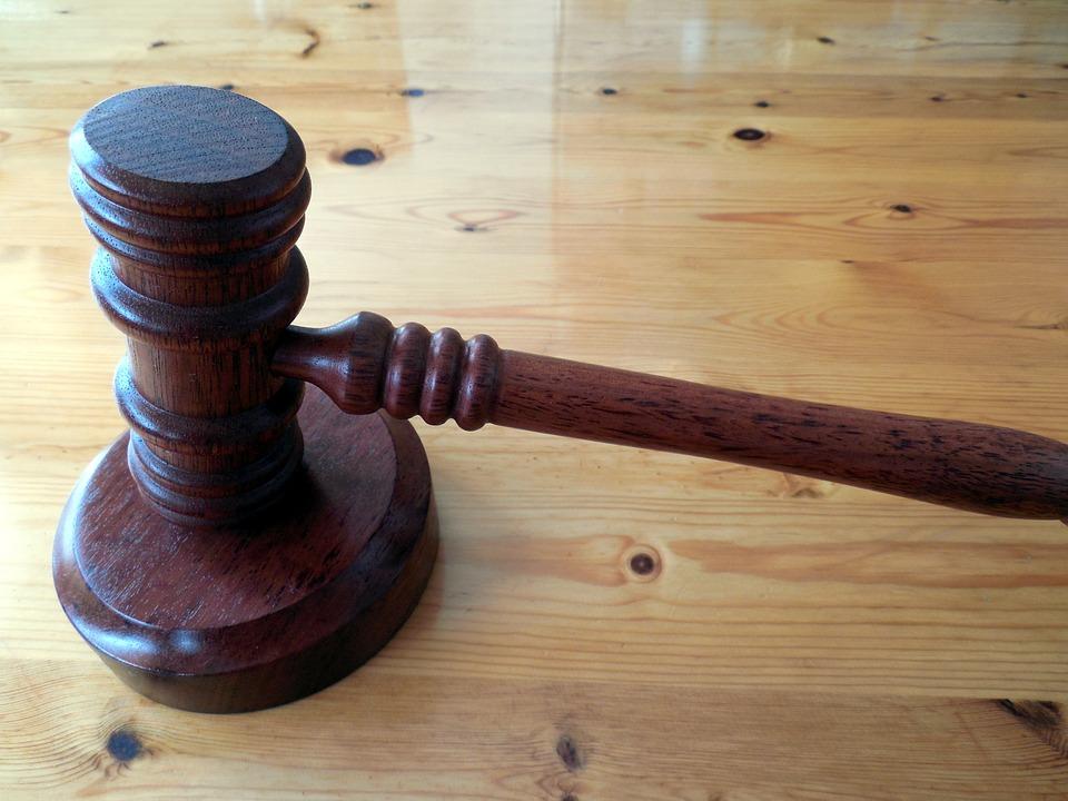 Журналисты выяснили роль адвоката Екатерины Духиной в скандальной истории развода предпринимателя Шалвы Чигиринского