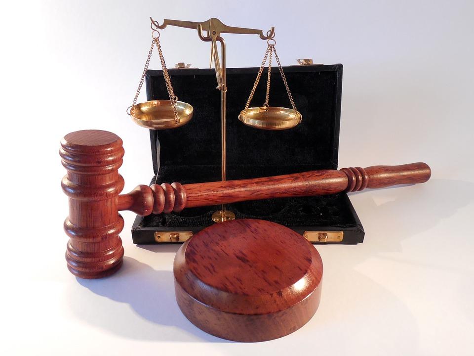 Дело Зотова по выводу активов перешло на рассмотрение в суд
