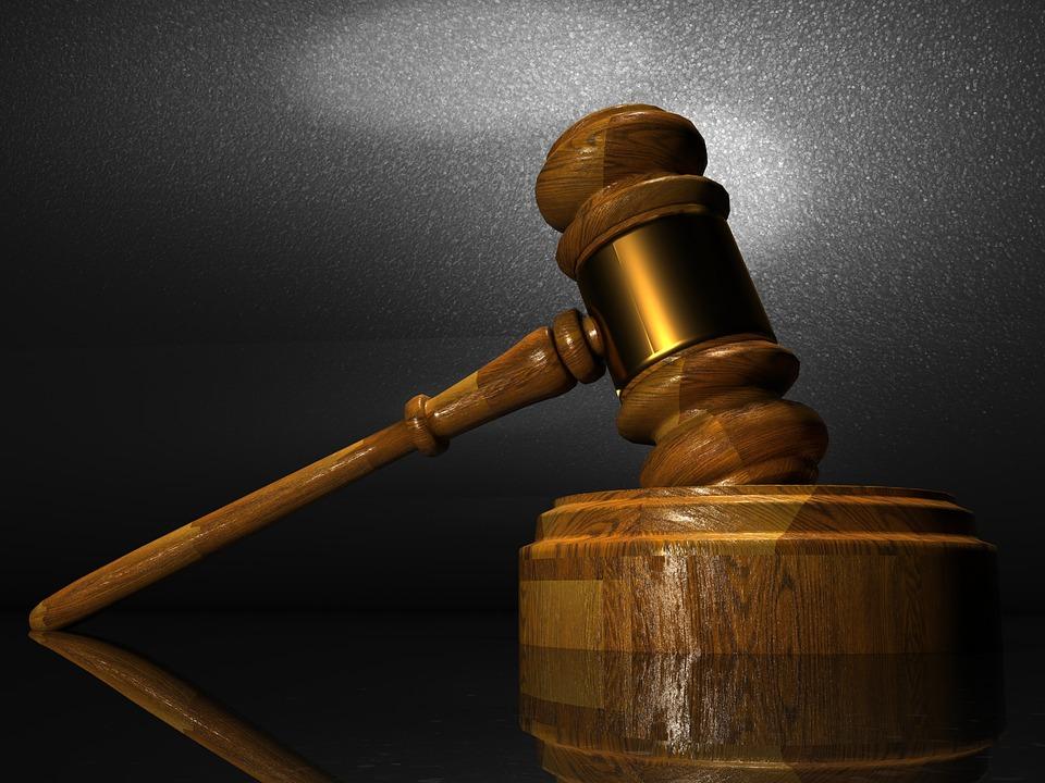 Защита фигурантов дела Черкалина пожаловалась главе СКР на фальсификацию при расследовании