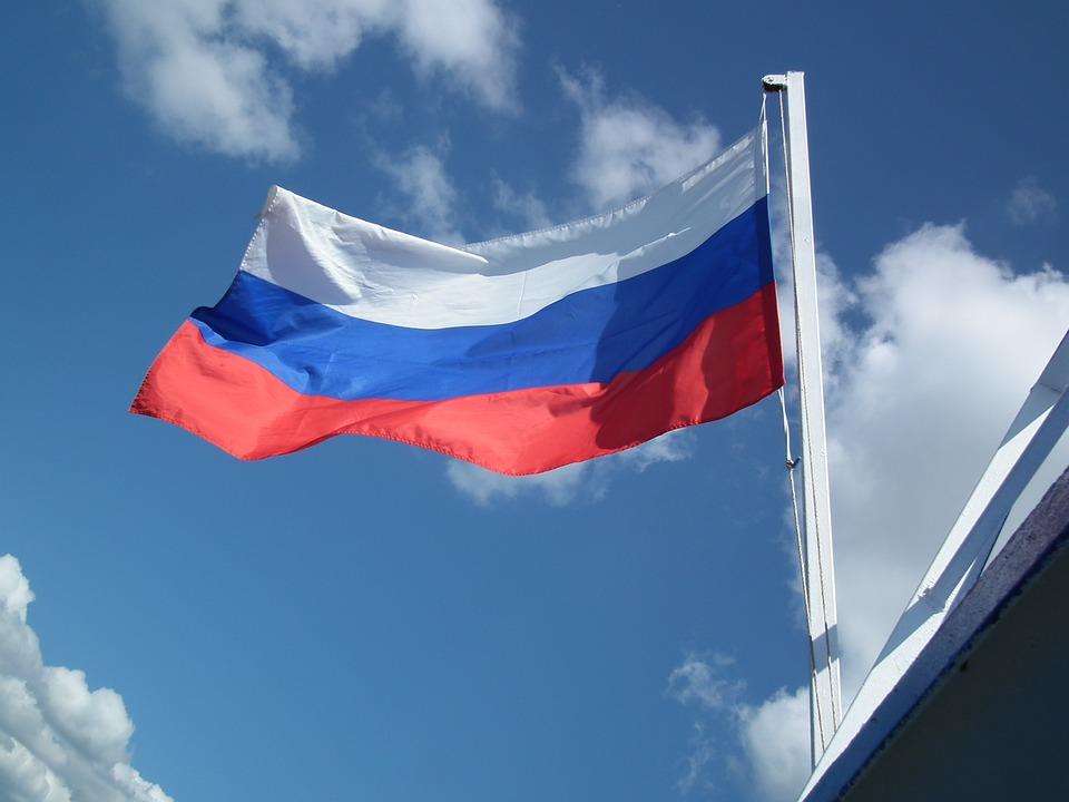 Российские правозащитники будут добиваться справедливости для жертв полиции США