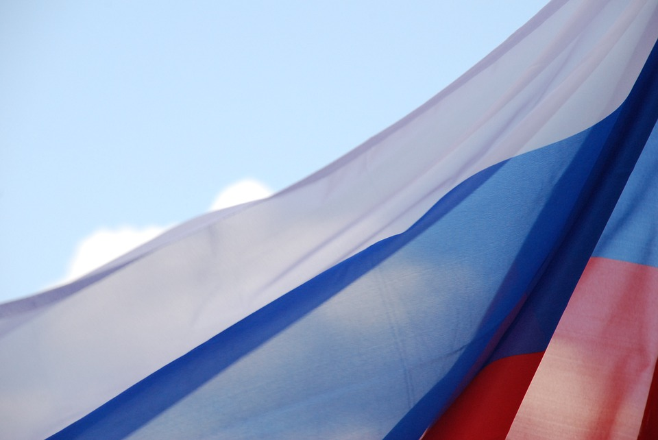 Любые победы России на международном уровне вызывают аллергию у демократов в США