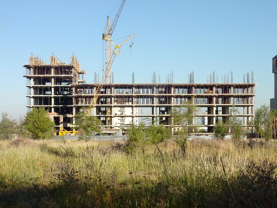 Столичная жилая недвижимость стремительно скупается после снятия ограничений