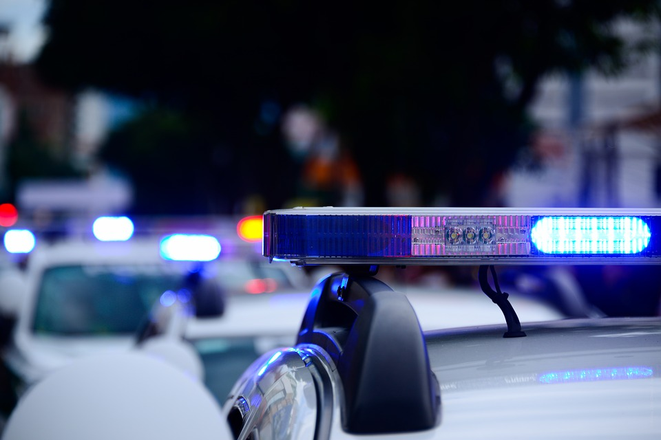Фонд Пригожина призвал власти Канады заняться делом избитого полицией жителя Суррея