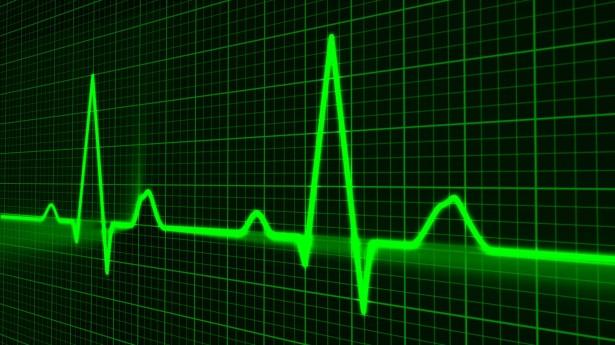 Европейскую клинику подозревают в торговле последними надеждами онкобольных пациентов