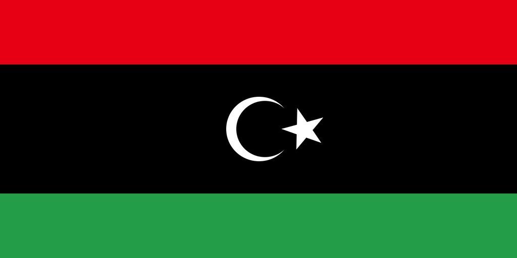 Попытки диалога воспринимаются террористами в Ливии как слабость, нужна сильная позиция – Джаралла