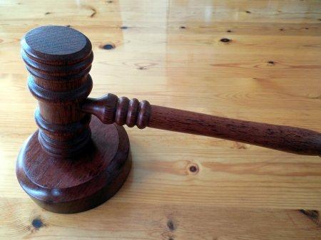 Глава «Патриота» Николай Столярчук пообещал опубликовать полное расследование о Короткове
