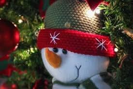 Компании помогают детям поверить в новогодние чудеса