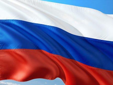 Россия вошла в число мировых лидеров по сокращению налогового разрыва
