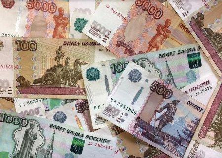 Эксперт рассказал, почему микрофинансовые организации больше не должны пугать заемщиков в России