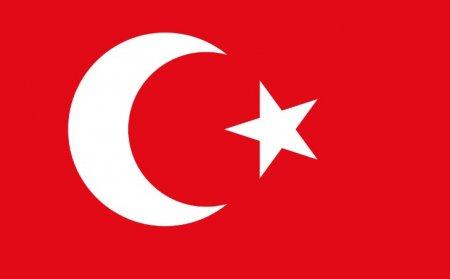 Эксперты объяснили, зачем Турция щедро снабжает ПНС Ливии оружием