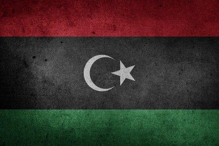 Иван Коновалов: Россия запустила процесс мирного урегулирования в Ливии