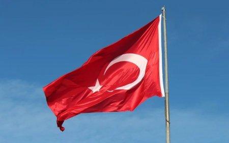 Турецкое вмешательство стало одним из этапов ливийского кризиса