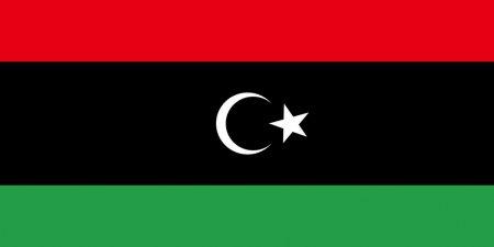 ПНС Ливии собирается идти в наступление на ЛНА