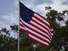 """Суд США обесценил """"финансовые претензии"""" властей к обвиняемым во вмешательстве в выборы"""