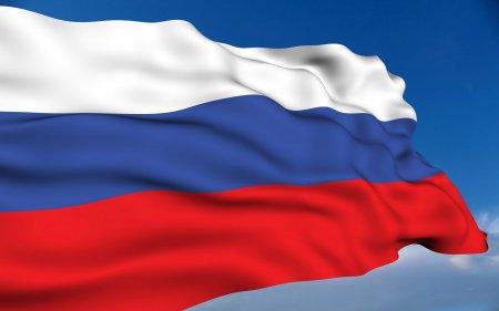 В России определились с датой голосования по внесению изменений в Конституцию