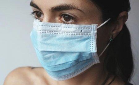Сосногорская фабрика Коми выпускает маски от коронавируса
