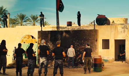 Милонов готов поехать в Ливию на переговоры с террористами ради освобождения россиян