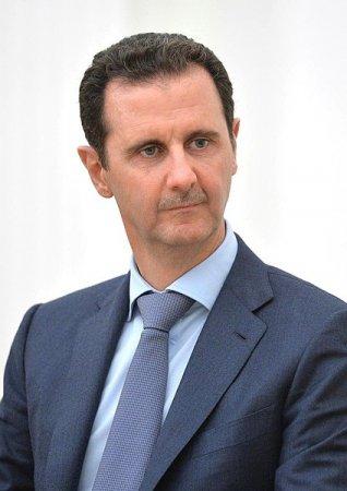 Коррупция и бедность в Сирии грозят Асаду лишением поста президента