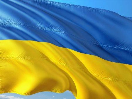 Провальный курс украинских властей