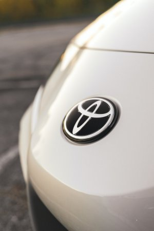 Toyota Supra преобразовали в «3D Design»