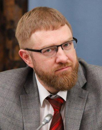 Малькевич написал письмо в поддержку удерживаемого ливийскими террористами Максима Шугалея