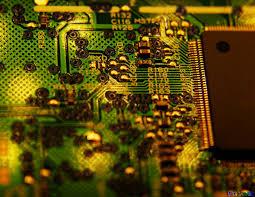 Анатолий Грешневиков о чипизации населения: «Это будет цифровой концлагерь!»