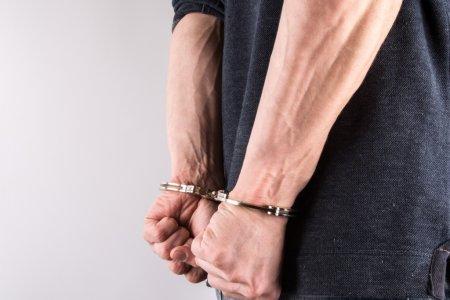 Домыслы о принадлежности задержанных в Минке россиян к ЧВК «Вагнер» лишены логики