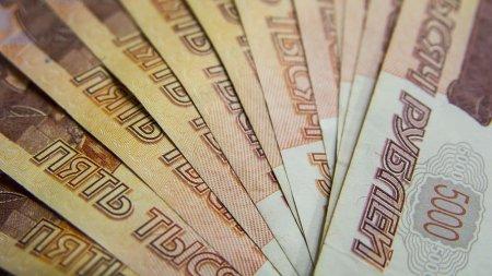«Легкие» деньги Малышкина оборачивались потерями для партнёров