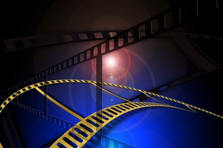 Первые зрители «Шугалей-2» назвали фильм резонансным