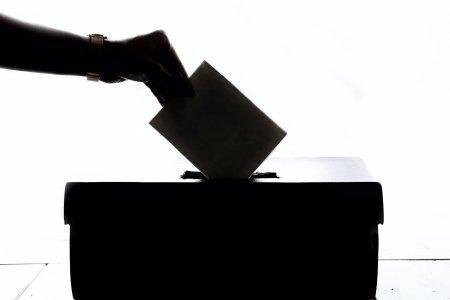 Россвязь приняла участие в подготовке и проведении Единого дня голосования