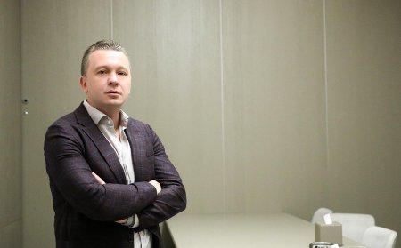 «Онлайн-торговля идет по следам традиционного ретейла»: предприниматель Сергей Ломакин о тенденции на торговлю в интернете