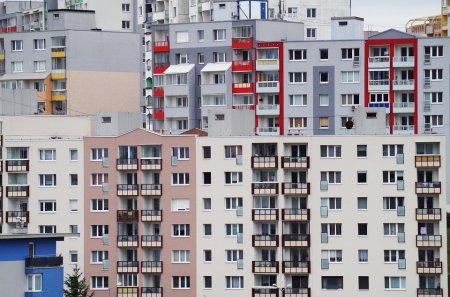 Банк ДОМ.РФ начал выдавать проектное финансирование на объекты ИЖС
