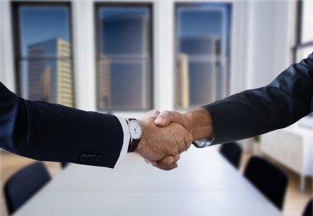 Инвестиционная компания А1 продала пакет акций «Росбиоальянса»