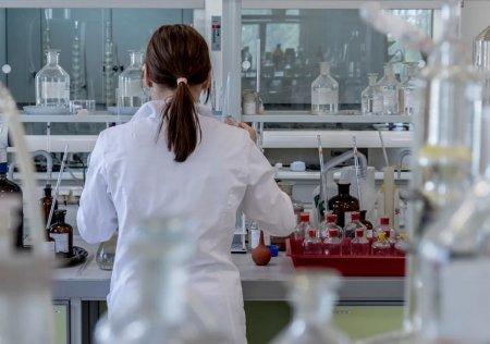 Депутат Госдумы рассказал об опасности ротавируса зимой
