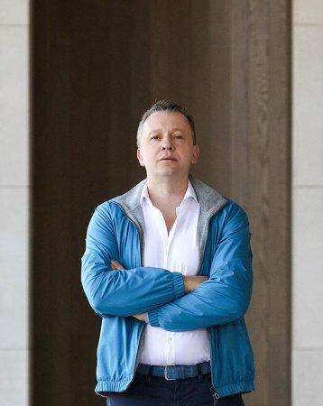 Сергей Ломакин о том, как торговые сети выходят в онлайн в борьбе за покупателей