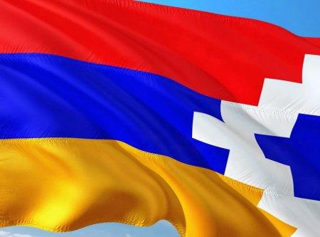 Бойцов «ЧВК Вагнера» предложили привлечь к защите культурного наследия Нагорного Карабаха