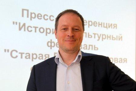 Пассивная работа с молодежью привела к росту протестов в Петербурге