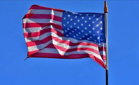 США собрались решить за Киев, воюет ли Украина с Россией