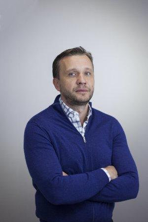 Сергей Ломакин о причинах снижения спроса на подарки в День всех влюбленных