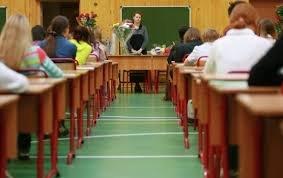 Ученики школ России рассказали о бесполезных школьных предметах