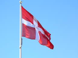 Дании посоветовали строить отношения с Москвой без оглядки на русофобов