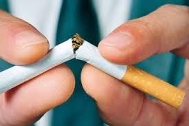 Ученые: отказ от сигарет делает человека счастливее