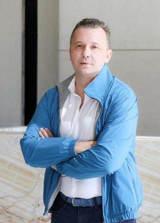 Сергей Ломакин о том, как ритейлу вернуть покупателей в гендерные праздники