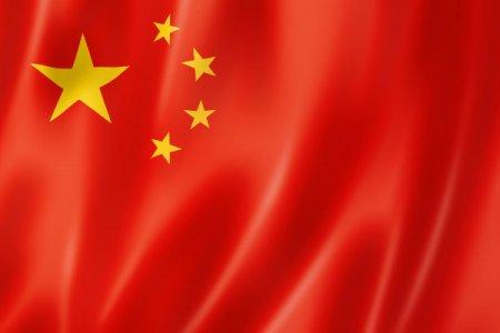 Минобороны КНР ответило на предложение создать военный альянс с Россией