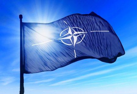 Антироссийская позиция властей Болгарии связана с членством страны в НАТО
