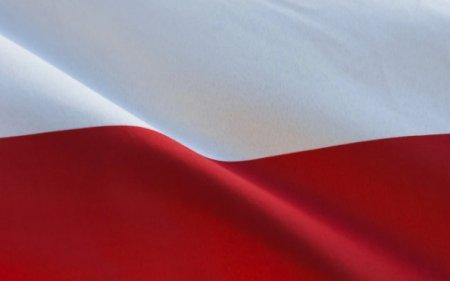 Польские русофобы обвиняют оппонентов в «пророссийских взглядах»