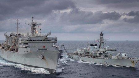 Россия может вернуть себе Прибалтику в случае войны с НАТО