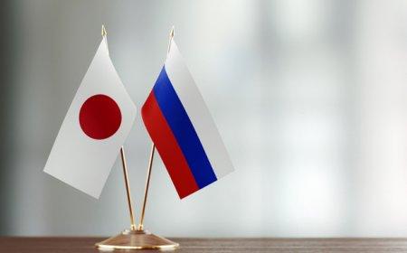 СМИ обеспкоены возможным ответом России на размещение американских ракет в Японии