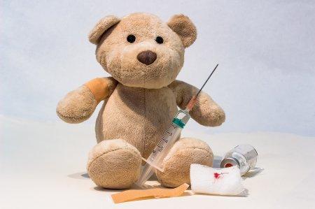 Руководство детсада №21 в Подмосковье не стало отрицать наличие рвоты и диареи у детей