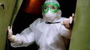 Британцам предложили повторно заразиться коронавирусом за деньги